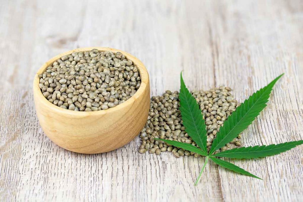 Tips and Tricks in Growing Your Marijuana Seeds