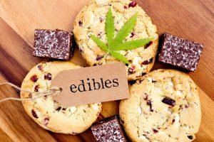 Baked Edibles: Various Ways of Making Them
