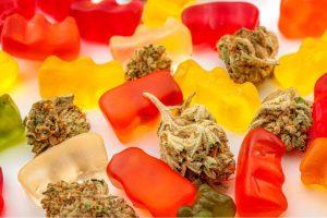 Best Weed Alternatives: Other Ways to Get High