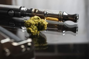 Different THC Side Effects Users Need to Know About