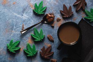 Edible Dosage Chart: Starter Kit for Cannabisseurs