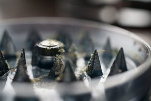 Reliable Tips on How to Clean a Grinder